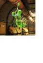 Reawaken.png