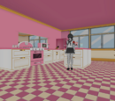 Club de Cocina