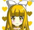Denshi Hotaru