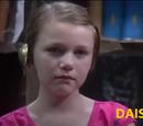 Daisy (Series 4, Episode 1: Gravesend)