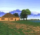 Die Moorwing-Plantage (Tulune)