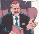 Barton Hoff (Earth-616) from Wolverine Vol 2 58 001.png