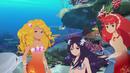 Mermaids Beat the Vandal Gang Again (Underwater Takeover).png