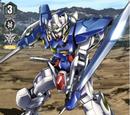 Exxtreme Battler Raxis