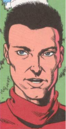 Jake Grenfire (Earth-616) from Wolverine Vol 2 59 001.png