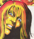 Alice Hoff (Earth-616) from Wolverine Vol 2 59 001.png