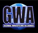 Global Wrestling Alliance (GWA)