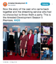 2018 Netflix S5 Premiere Party (ArrestedDev) 01.png