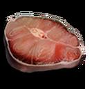 Выдержанное акулье мясо.png
