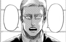 Erwin Smith explains.png