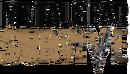 Metal Gear Survive Logo.png