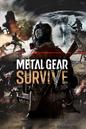 Metal Gear Survive Boxart.png