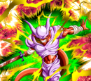 Netherworld Demon Super Janemba