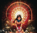 Grimm Fairy Tales Vol 2 19