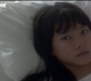 Mariko Anzai