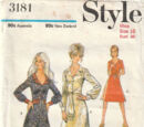 Style 3181