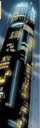 Lotte World Tower from Champions Vol 2 13 001.png