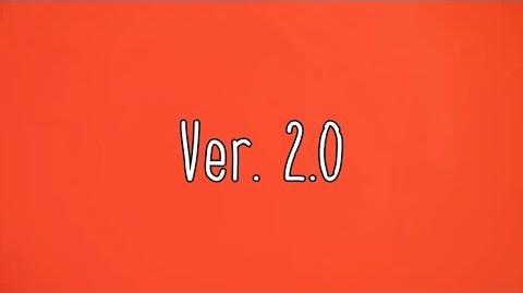 YUMENIKKI -DREAM DIARY- Ver. 2.0