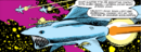 Starsharks from Uncanny X-Men Vol 1 164 001.png