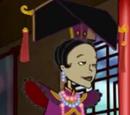 Good Empress