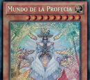 Mundo de la Profecía