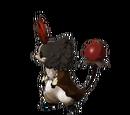 Atelier Escha & Logy Monsters