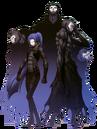 Assassin Fate Zero.png