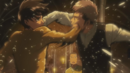 Eren and Jean exchange blows.png