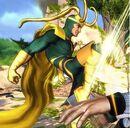 Loki Laufeyson (Earth-TRN219) from Marvel Avengers Battle for Earth 0001.jpg