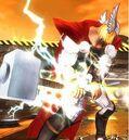 Thor Odinson (Earth-TRN219) from Marvel Avengers Battle for Earth 0001.jpg