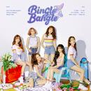 AOA Bingle Bangle Ready ver. album cover.png