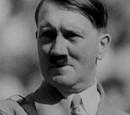 Adolf Hitler (Erde X)