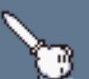 Rainbow Sword
