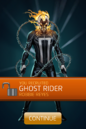 Ghost Rider (Robbie Reyes) Recruit.png