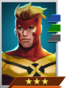 Enemy Angel (All New X-Men).png