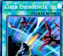 Ciber Emergencia