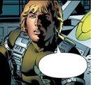 Simon (Hydra) (Earth-616) from Amazing Spider-Man Vol 1 523 0001.jpg