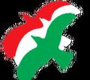 Alliance of Free Democrats