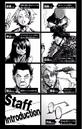 Volume 13 Horikoshi's Assistants.png