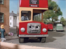 Bulgy(episode)8.png