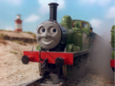 Bulgy(episode)17.png