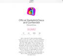 Starlight45Oreos/Shou made an unexpected comeback