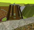 Fractus Fields