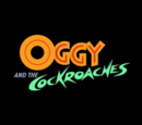 1997 Episodes