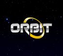 Orbit Pictures