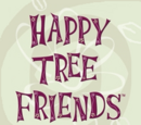 Happy Tree Friends: 10 Years Later