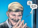 Jack Napier Joker Prime Earth 0001.jpg