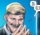 Red Hood and the Outlaws Vol 1 14/Images