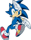 SCSonic0518.png