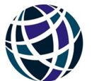 Міжнародна дипломатична рада в Україні